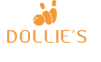 Dollie's Bowling & Gamingcenter